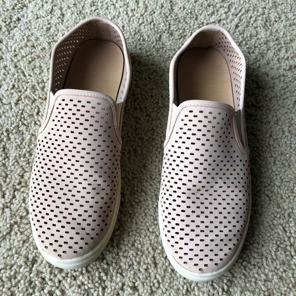 cheap crocs kmart